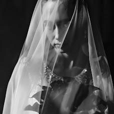 Wedding photographer Ekaterina Zamlelaya (KatyZamlelaya). Photo of 15.05.2019