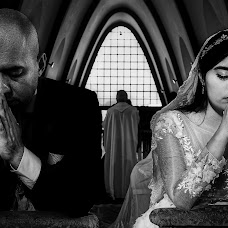 Fotografer pernikahan John Palacio (johnpalacio). Foto tanggal 17.06.2019