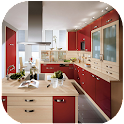 Kitchen Design 2016 icon