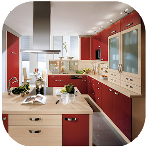 Download Kitchen Design 2016 For Pc