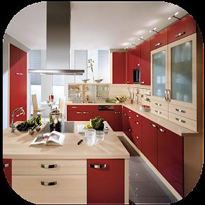 Download Kitchen Design 2016 For Pc
