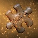 Puzzle It Free icon
