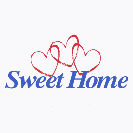 sweethome timesheets apps on google play free android app market
