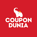 Online Coupons, Offers, Deals & Cashback icon
