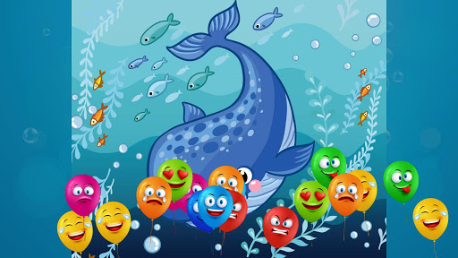Puzzle Pool - Free Jigsaw Puzzle Game for Kids 1.2 screenshots 6