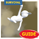 human Fall Flat Survival Guide