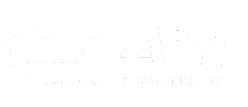 ahlc, Aon HR Learning Center