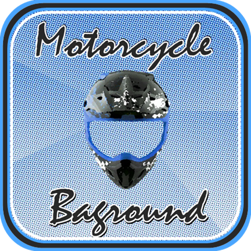 Motorcycles Live Baground HD