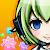 恋之宇宙战舰 file APK for Gaming PC/PS3/PS4 Smart TV