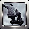 Skateboarding Wallpapers icon