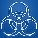 Biohazard Escape icon