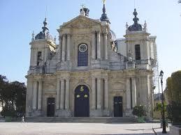 photo de Cathédrale Saint Louis