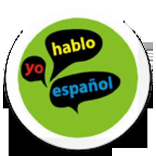 Spain language Read 04