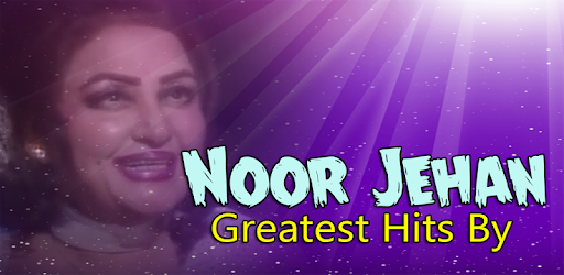 Noor jahan old songs apps on google play altavistaventures Image collections