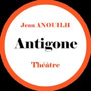 Antigone – Examen Régional 2018