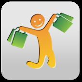 Скидки и акции в магазинах
