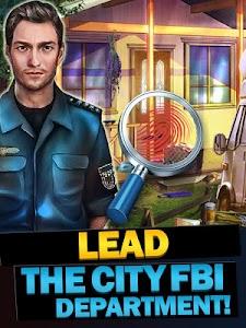 FBI Murder Case Investigation2 screenshot 3