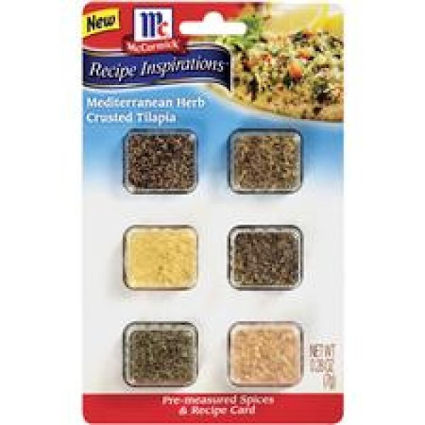 Mix all ingredients with the Ground beef and mix thoroughly together.