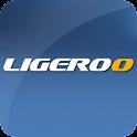 Ligeroo.pl