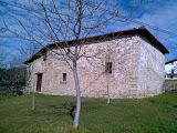 Photo: Mallabia - San Miguel de Egia