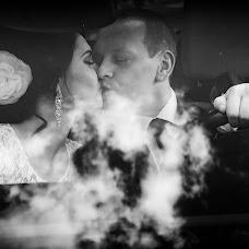Fotograf ślubny Ekaterina Sofronova (LadyKaterina77). Zdjęcie z 05.11.2015