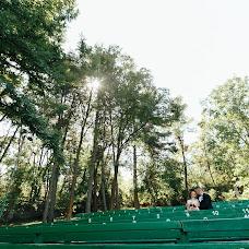 Wedding photographer Sergiu Cotruta (SerKo). Photo of 03.08.2018