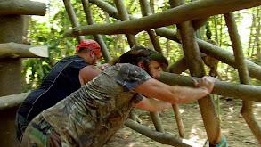 Bigfoot of Wirt County: The Ash Man thumbnail