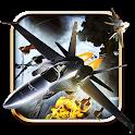 Call Of ModernWar:Warfare Duty icon