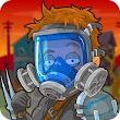 Zombie Hunter - Clicker icon