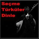 Seçme Türküler Dinle Icon