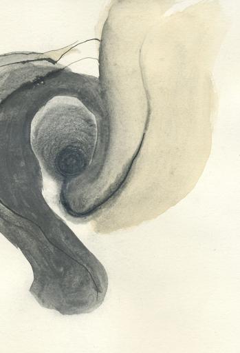 eloise-le-gallo-embryon-geologique