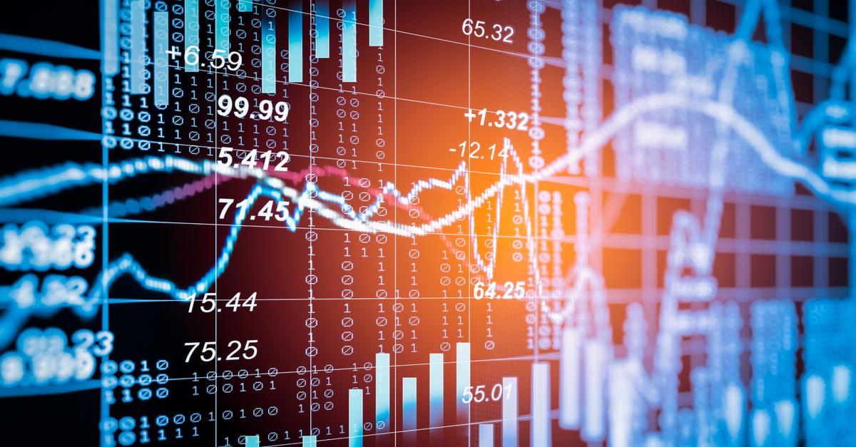 Cenové pohyby na Finančních trzích - Hlavní názorové proudy