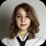 Pocket Girl - Virtual Girl Simulator Icon