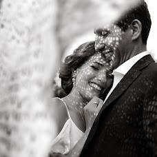 Wedding photographer Pavel Kuzmin (MoonRay). Photo of 19.11.2015