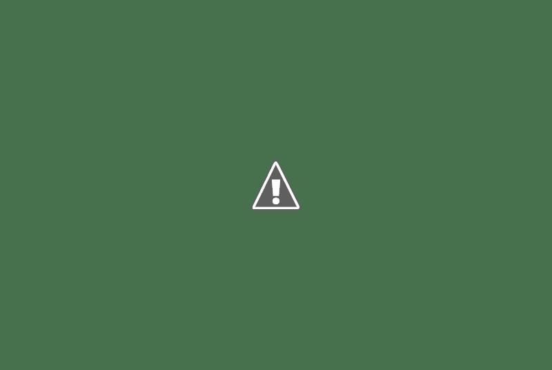 Camino Portugues и еще 10 дней по Португалии. Апрель 2016.