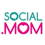 Social.mom