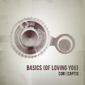 Basics of Loving You