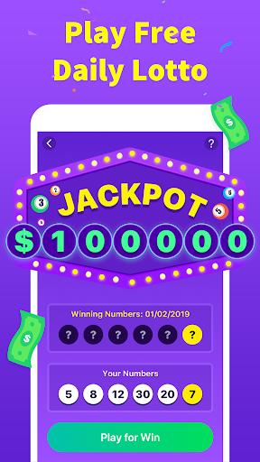 20+ Good Luck App Win Real Money Wallpapers
