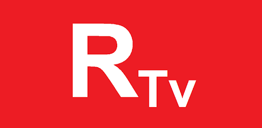 Republic Tv app (apk) free download for Android/PC/Windows screenshot