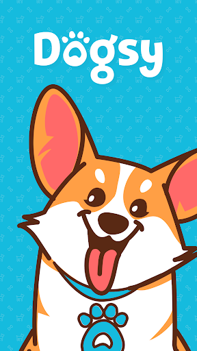 Dogsy – Возьмём собаку в гости! 3.0.5 screenshots 1