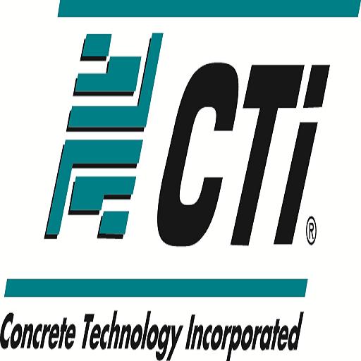 CTI Dealer Support App