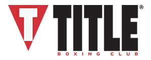 Title Boxing Club Winter Park