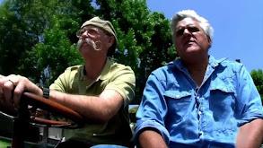 Jay Leno's Coal Truck thumbnail