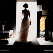 Wedding photographer Dima Schemelev (enioku). Photo of 16.08.2018