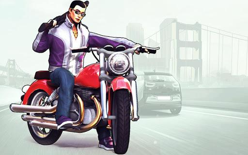 Grand Theft Battle Auto 2019 1.5 screenshots 1
