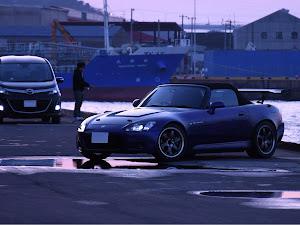 S2000  のカスタム事例画像 kantaさんの2019年01月20日20:40の投稿