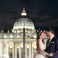 Wedding photographer Mariana Nicolaiescu (1000words). Photo of 07.08.2018