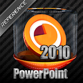 Use MS PowerPoint 2010 Manual
