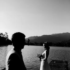 Wedding photographer Toan Nguyen (ToanNguyen). Photo of 02.07.2017