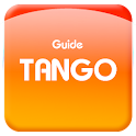 Guide Tango Videos Call Free icon